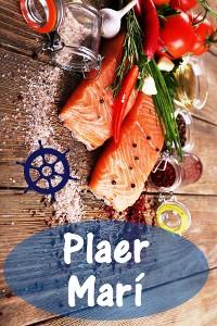 Cover Plaer Marí