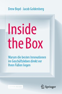 Cover Inside the Box