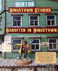 Cover Banditen in Dingstown