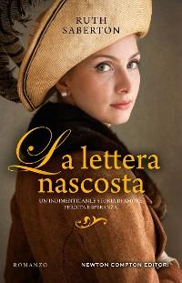Cover La lettera nascosta