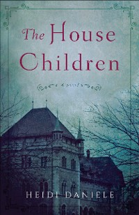 Cover The House Children