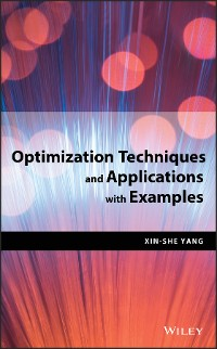 Cover Optimization Techniques and Applications with Examples