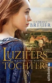 Cover Luzifers Töchter
