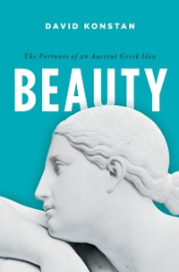 Cover Beauty