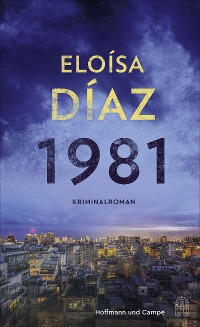 Cover 1981