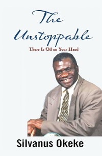 Cover The Unstoppable