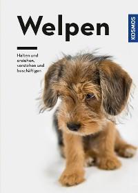 Cover Welpen
