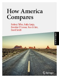 Cover How America Compares