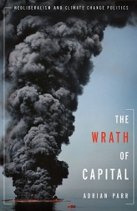 Cover The Wrath of Capital