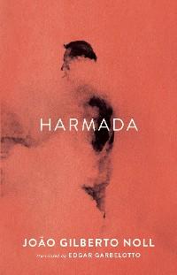 Cover Harmada