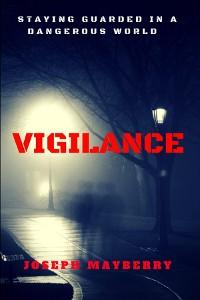 Cover Vigilance