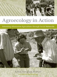 Cover Agroecology in Action