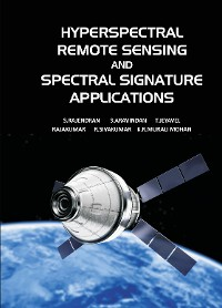 Cover Hyperspectral Remote Sensing And Spectral Signature Applications