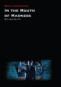 Cover In the Mouth of Madness