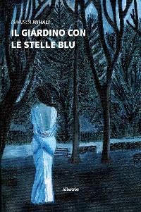 Cover Il giardino con le stelle blu