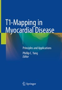 Cover T1-Mapping in Myocardial Disease