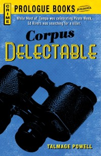 Cover Corpus Delectable