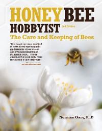 Cover Honey Bee Hobbyist