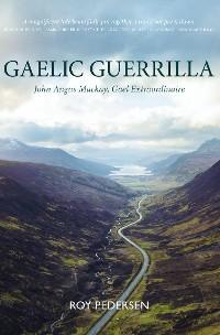 Cover Gaelic Guerrilla