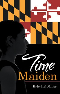 Cover Time Maiden