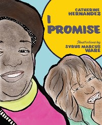Cover I Promise