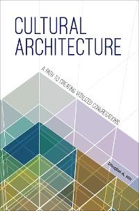 Cover Cultural Architecture