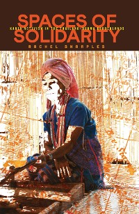 Cover Spaces of Solidarity
