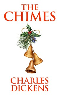 Cover Chimes, The