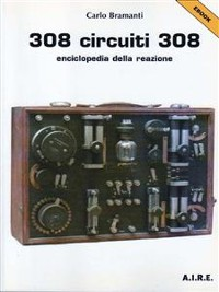 Cover 308 Circuiti 308