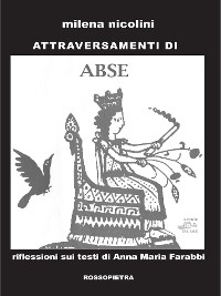Cover Attraversamenti di Abse