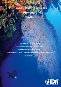 Cover Bases - Theorie pour les plongeurs