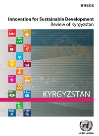 Cover Innovation for Sustainable Development - Review of Kyrgyzstan