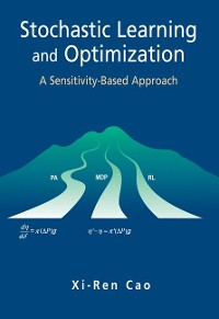 Cover Stochastic Learning and Optimization