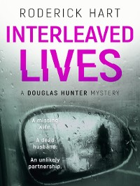 Cover Interleaved Lives
