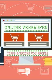 Cover Tipps & Tricks vom Profi wie man Online richtig Verkauft