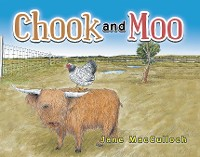 Cover Chook and Moo