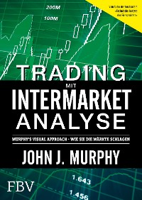 Cover Trading mit Intermarket-Analyse