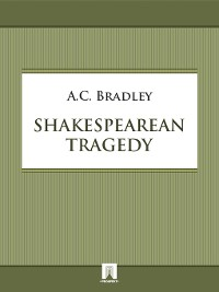 Cover Shakespearean tragedy