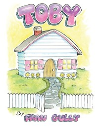 Cover TOBY