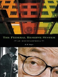 Cover The Federal Reserve System