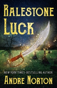 Cover Ralestone Luck