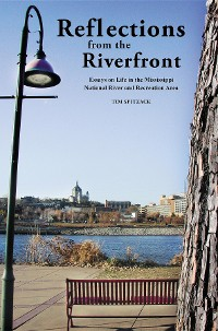 Cover Reflections from the Riverfront
