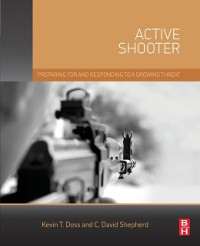 Cover Active Shooter