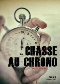 Cover Chasse au chrono
