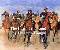 Cover Law of the Land
