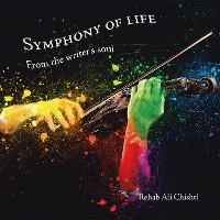 Cover Symphony of Life