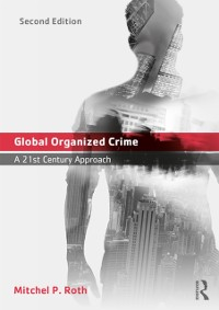 Cover Global Organized Crime