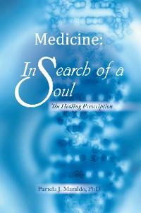 Cover Medicine: in Search of a Soul