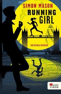 Cover Running Girl