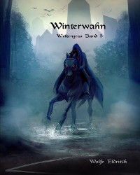 Cover Winterwahn